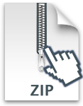 Image - Free Self Improvement PDF eBooks Zip File