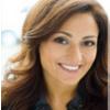 affiliate programs - Sonia Ricotti