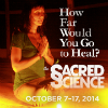 affiliate programs - The Sacred Science