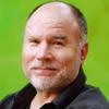 affiliate programs - Guy Finley