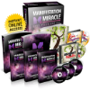 affiliate programs - Manifestation Breakthrough Kit
